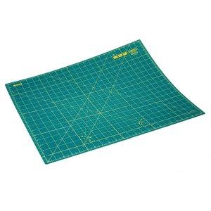 صفحه برش الفا مدل RM-IC-S