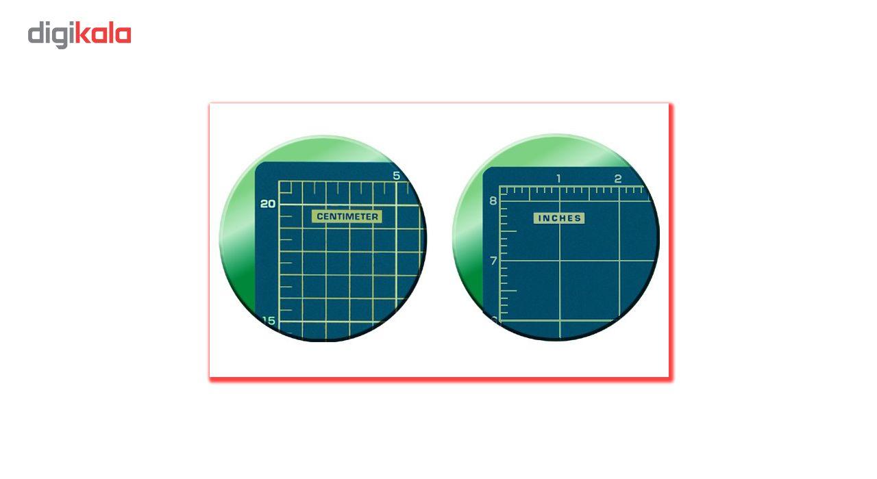 صفحه برش الفا مدل RM-IC-S main 1 2