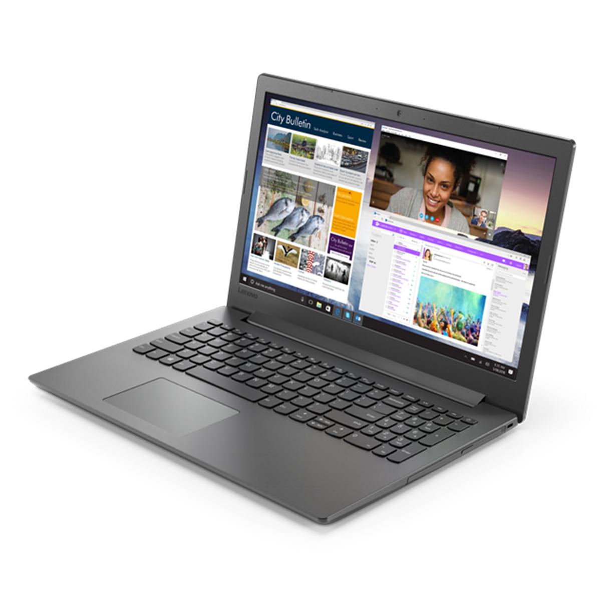 لپ تاپ 15 اینچی لنوو مدل Ideapad 130 - CM