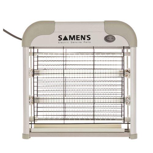 حشره کش برقی سامنس مدل SM-MK12