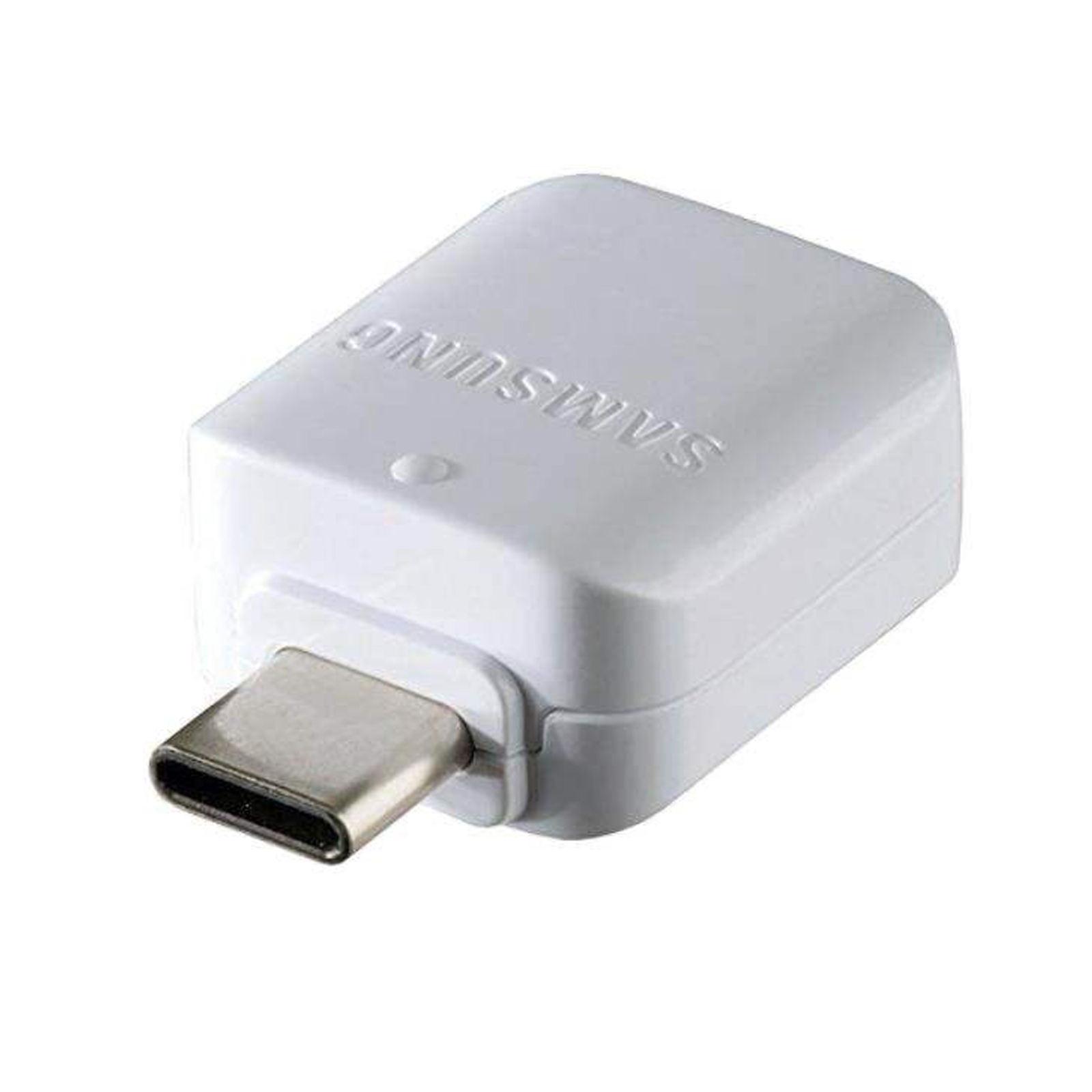 مبدل USB-C OTG مدل S10TC                     غیر اصل