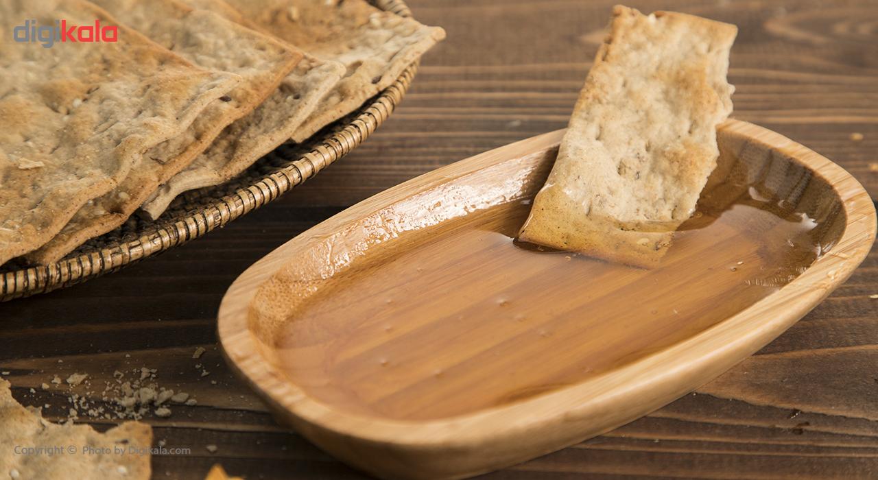 عسل هفت گیاه شیگوار - 1 کیلوگرم main 1 5