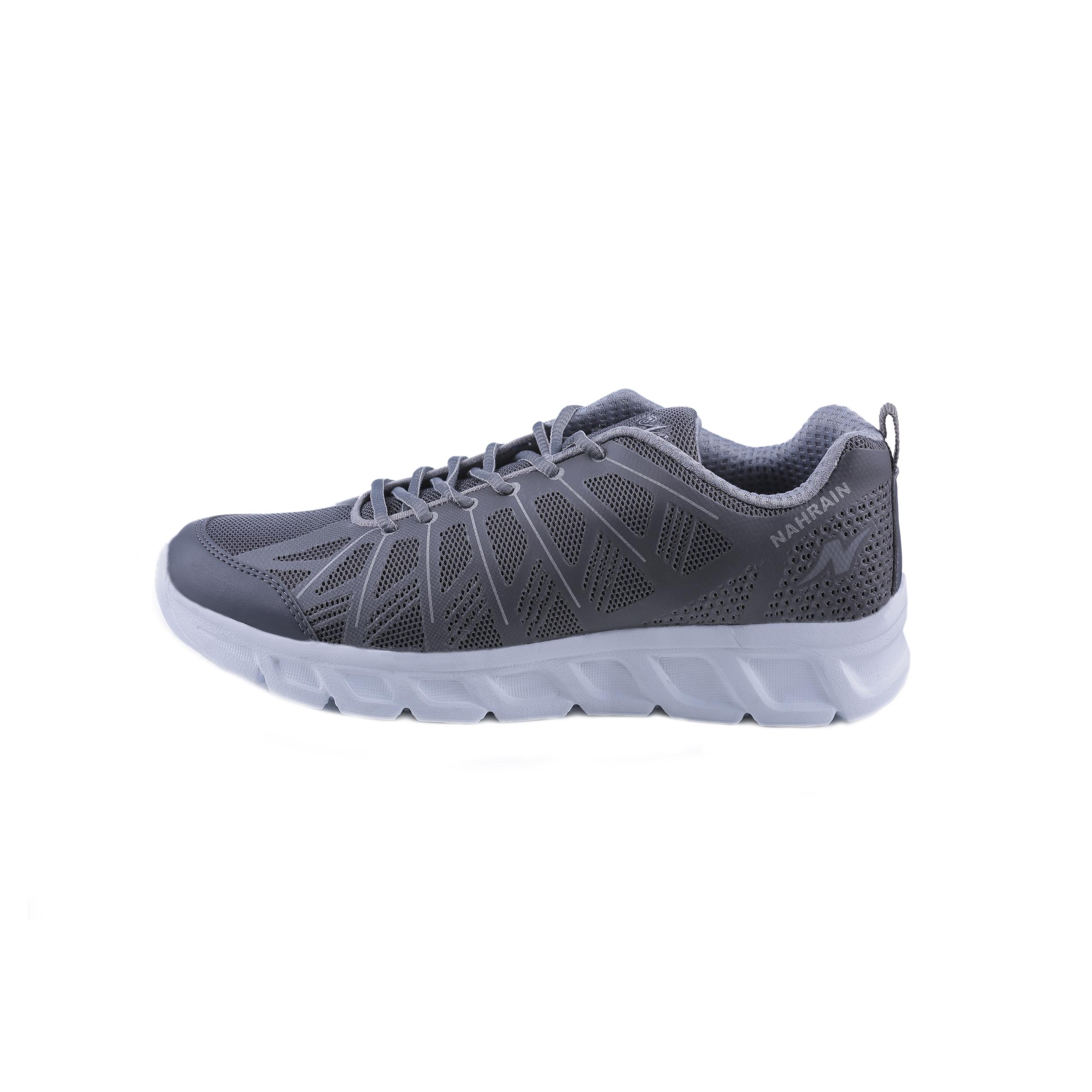 قیمت کفش مخصوص پیاده روی و دویدن مردانه نهرین مدل پاسارگاد کد 1