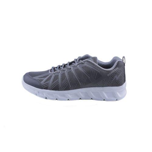 کفش مخصوص پیاده روی و دویدن مردانه نهرین مدل پاسارگاد کد 1