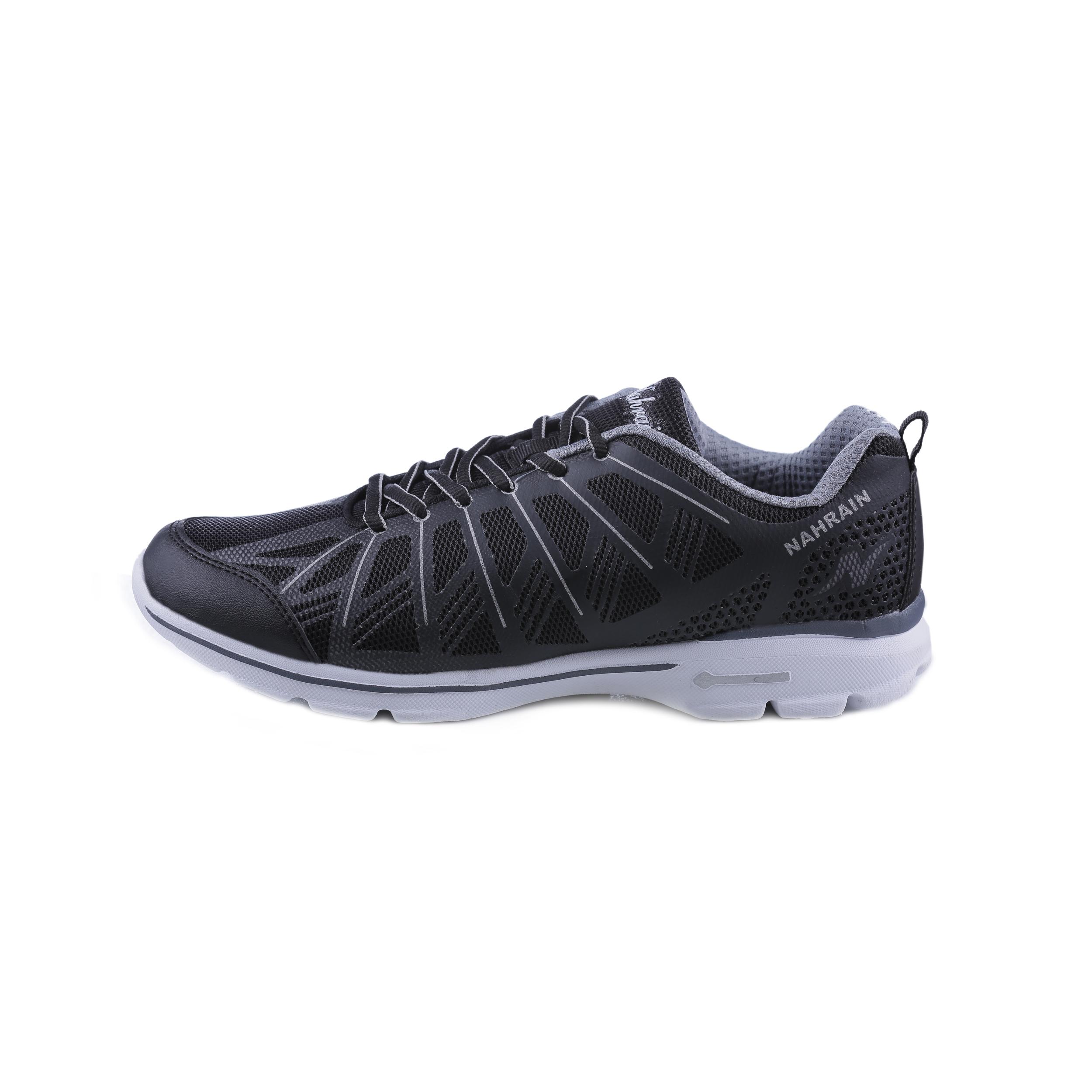 قیمت کفش مخصوص پیاده روی و دویدن مردانه نهرین مدل پاسارگاد کد 3