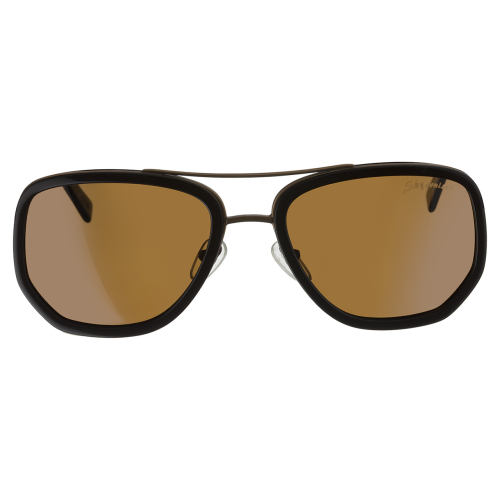 عینک آفتابی اسکای کروزر کد Q65