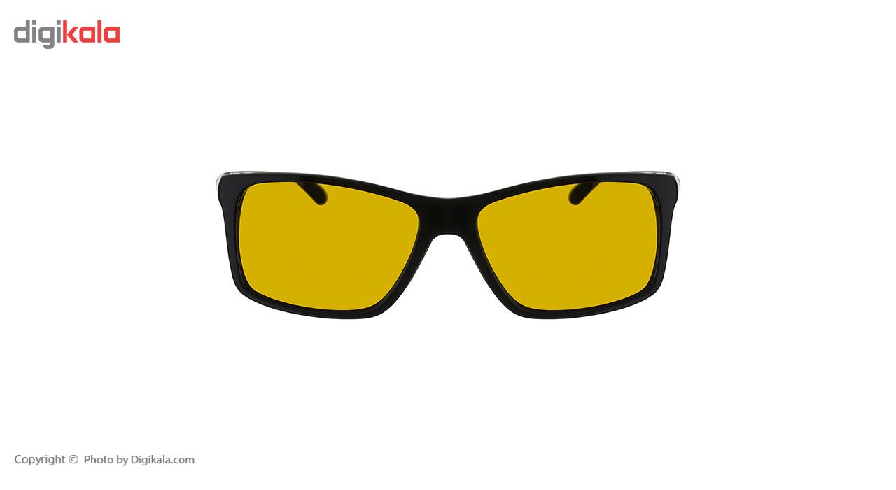 عینک دید در شب کد 7019
