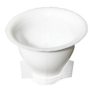 چاه بست توالت مدل White