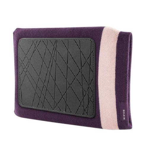 کاور بلکین مدل Lifestyle Sleeve مناسب برای لپ تاپ 10.1 اینچ