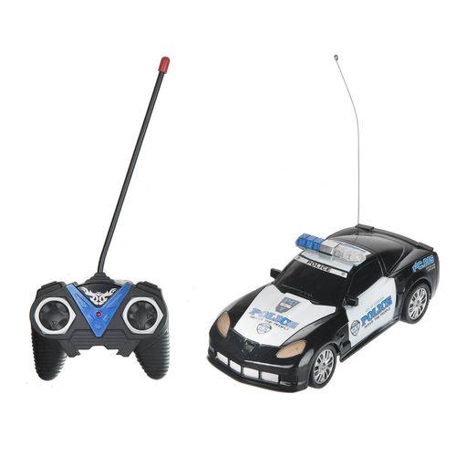 ماشین بازی کنترلی مدل YD898-T63