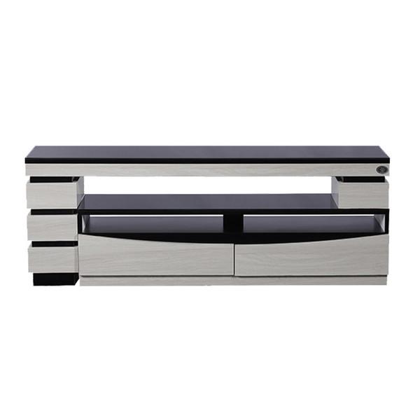 میز تلویزیون متین مدل R 90