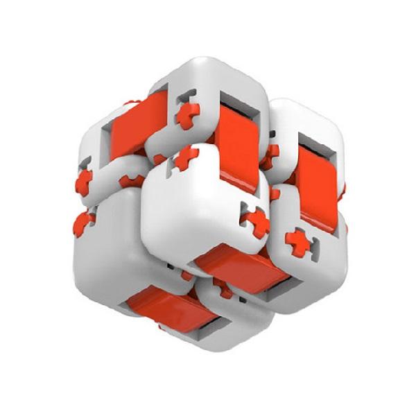 فیجیت ضد استرس شیائومی مدل Fidget Building