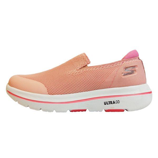 کفش پیاده روی زنانه مدل gowalk52 غیر اصل