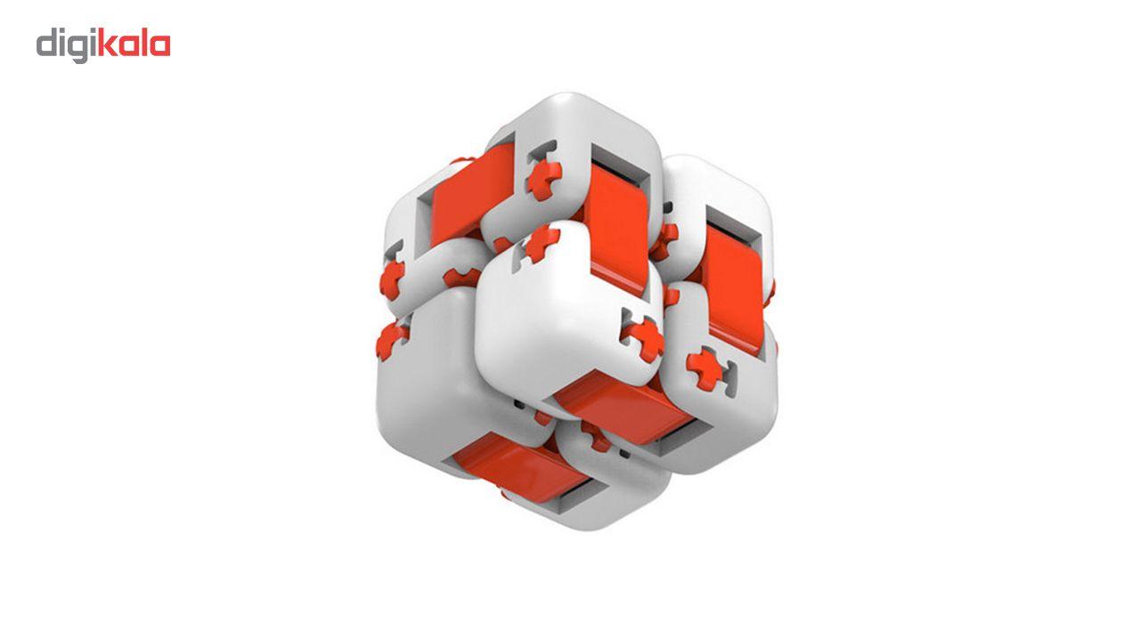 فیجیت ضد استرس شیائومی مدل Fidget Building main 1 2