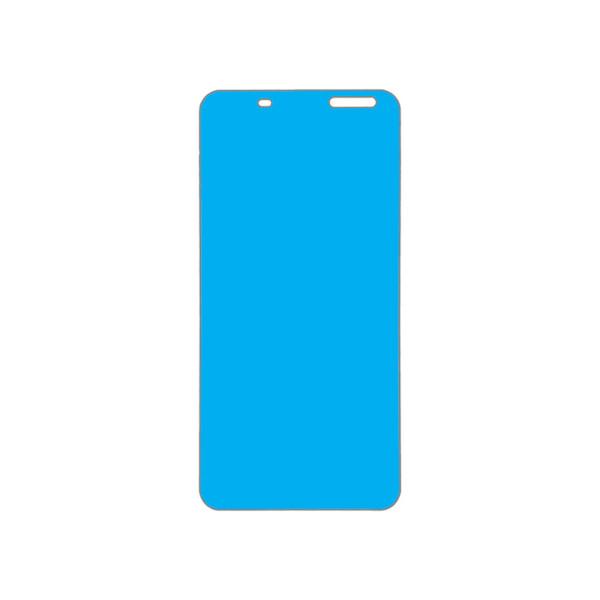 محافظ صفحه نمایش مدل نانو گلس مناسب برای گوشی موبایل بلک بری Dtek 60