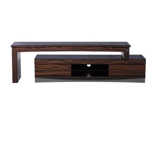 میز تلویزیون متین مدل R63