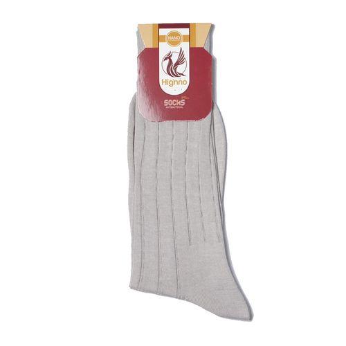 جوراب مردانه هاینو کد 07-1082