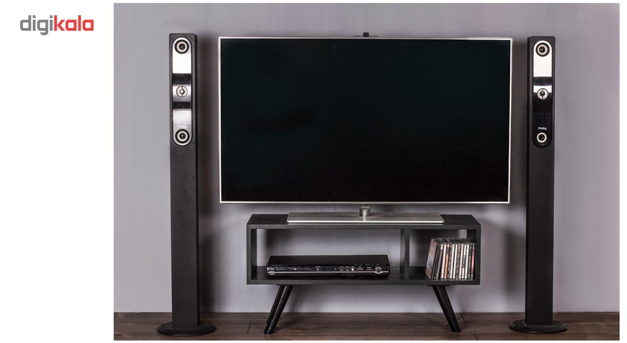 میز تلویزیون مدل T1-081 main 1 2