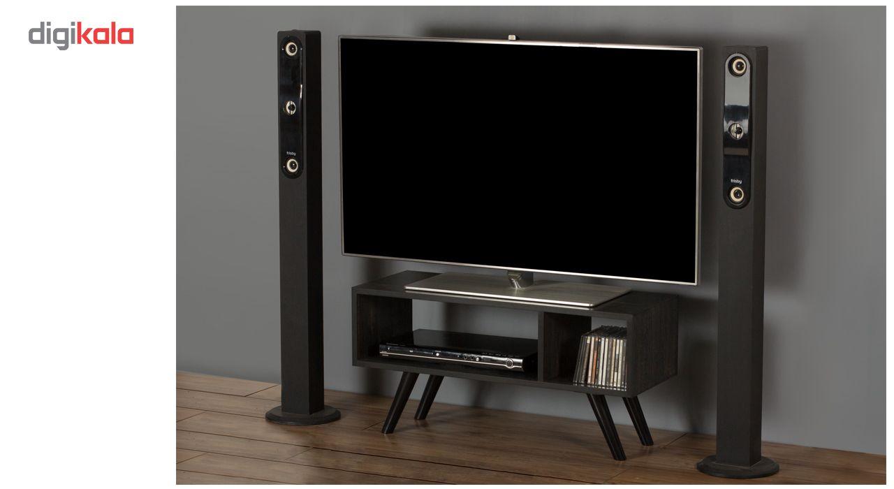 میز تلویزیون مدل T1-081 main 1 3
