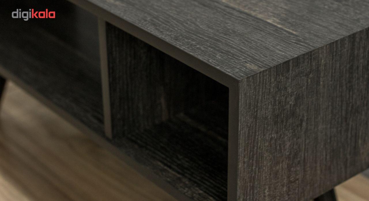 میز تلویزیون مدل T1-081 main 1 4