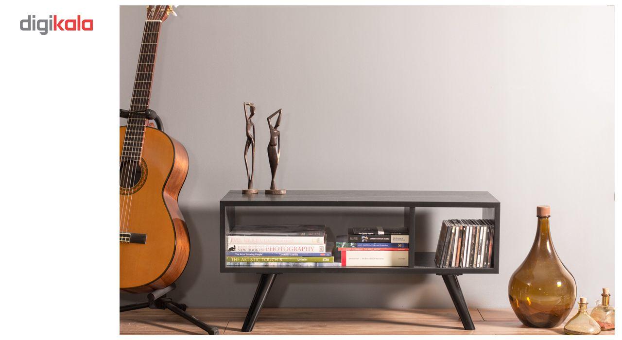 میز تلویزیون مدل T1-081 main 1 6