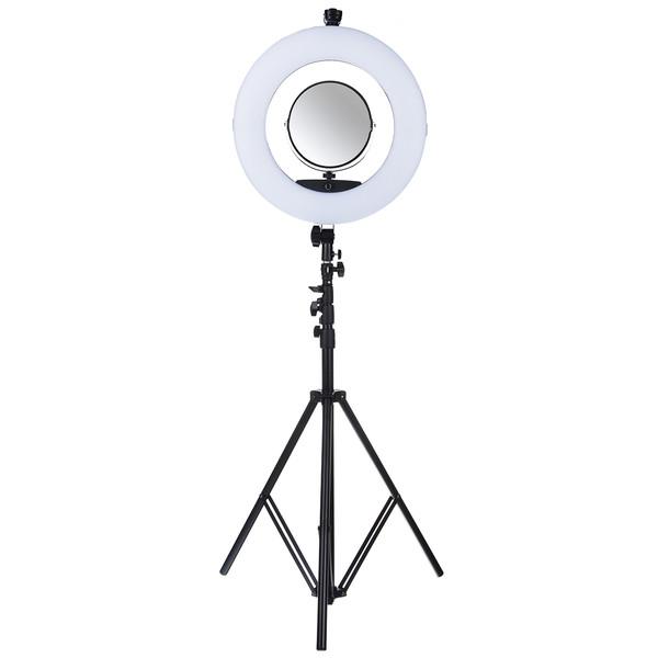 رینگ لایت مدل Yidoblo LED FE-480 II