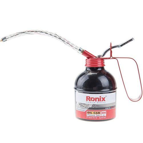 روغن دان 300cc رونیکس مدل RH-4330
