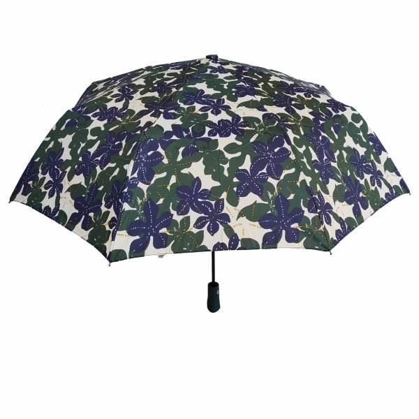 چتر آر اس تی مدل ART-3737