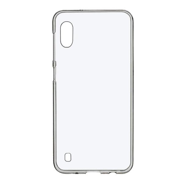 کاور مدل BLKN مناسب برای گوشی موبایل سامسونگ Galaxy A10