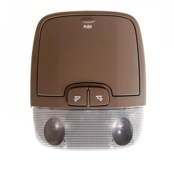 چراغ سقف خودرو کیا جنیون پارتس مدل 0K34W 51410ABT مناسب برای خودروی کیا ریو
