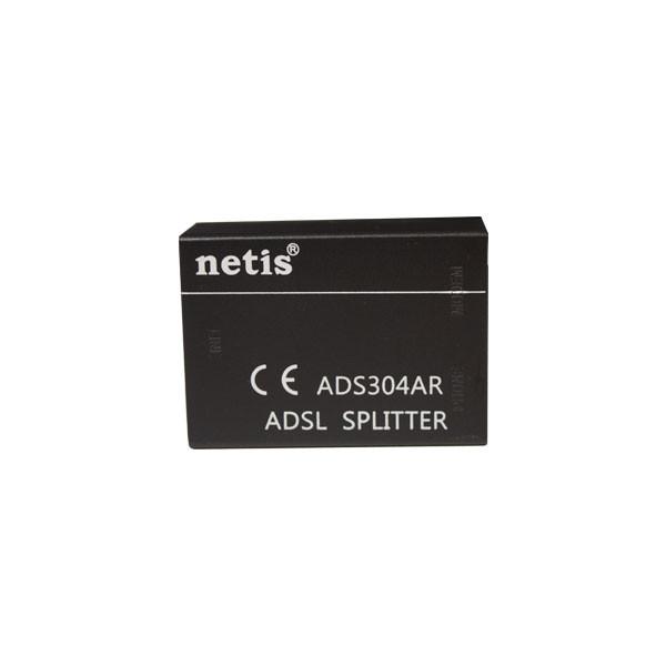 اسپلیتر نتیس مدل PI003