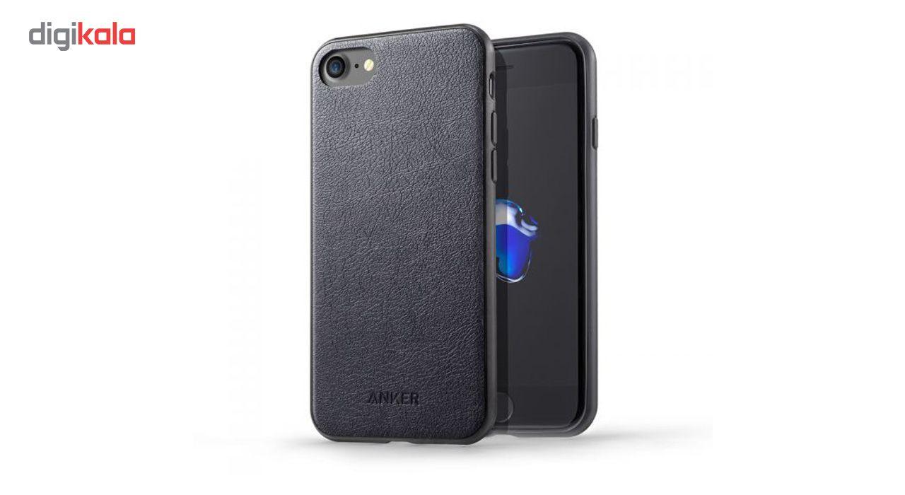 کاور انکر مدل SlimShell Pro مناسب برای گوشی موبایل اپل iPhone 7 main 1 1