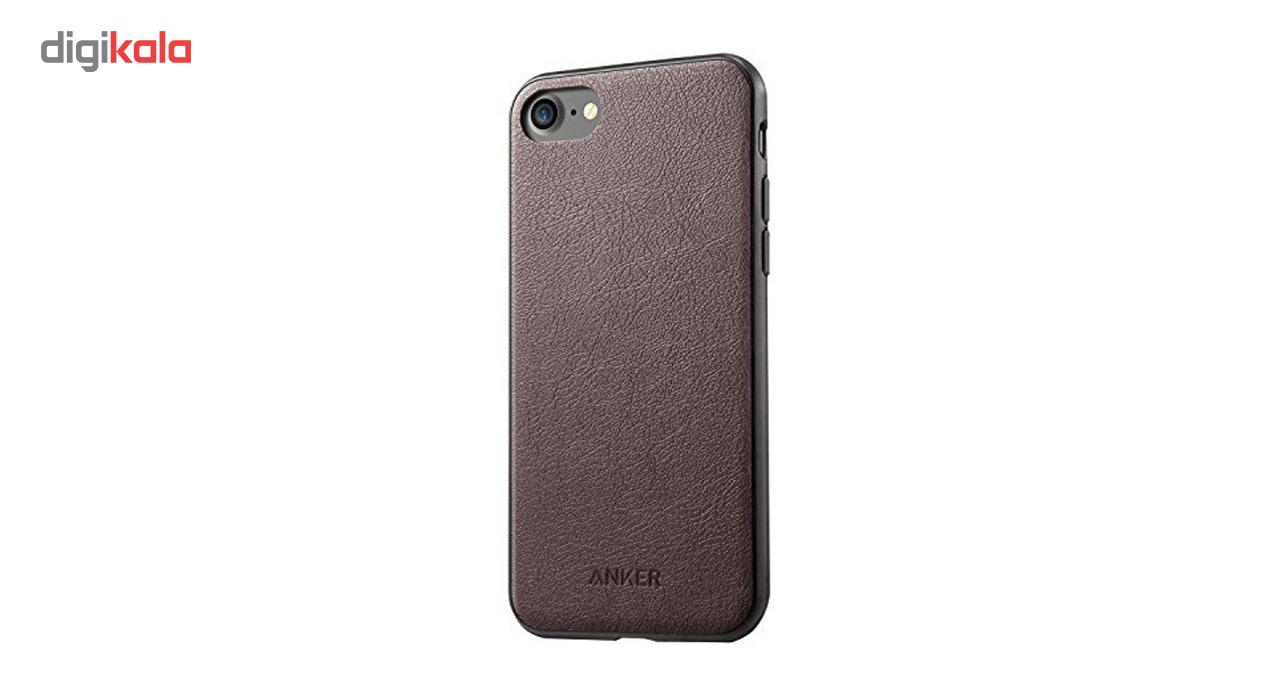 کاور انکر مدل SlimShell Pro مناسب برای گوشی موبایل اپل iPhone 7 main 1 2