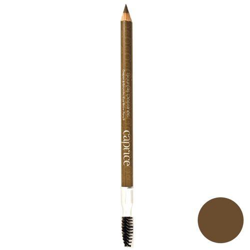 مداد ابرو کاپریس مدل سورسیلز دیزاینز 04