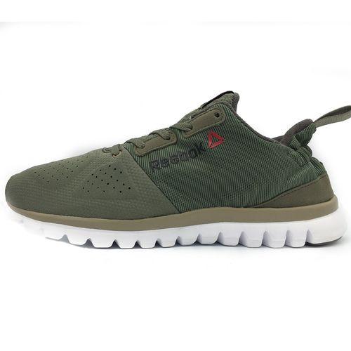 کفش مخصوص دویدن مردانه ریباک مدل Sublite Aim Mt