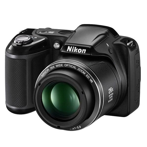 دوربین دیجیتال نیکون Coolpix L330