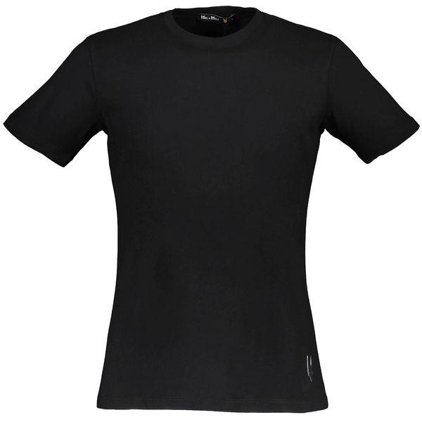 تی شرت مردانه مل اند موژ مدل MT1975-1