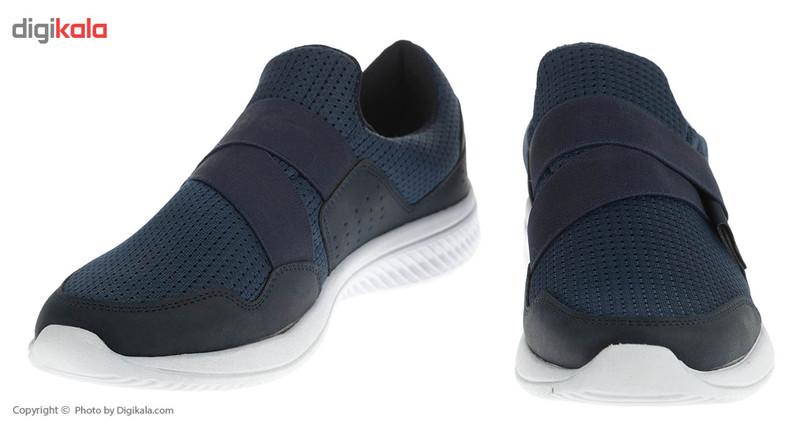کفش راحتی مردانه مل اند موژ مدل M212-400