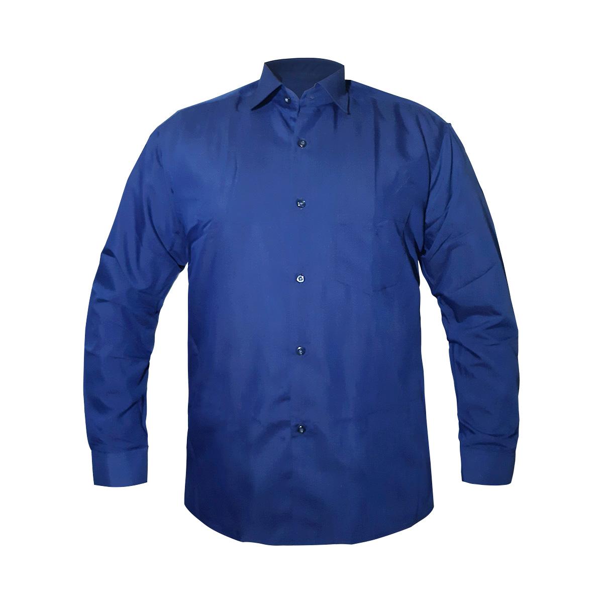پیراهن  مردانه کد 2120