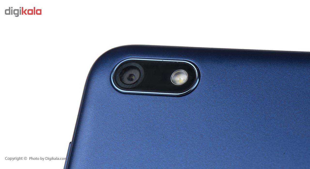 گوشی موبایل هوآوی مدل Y5 Prime 2018 DRA-LX2 دو سیم کارت ظرفیت 16 گیگابایت main 1 7