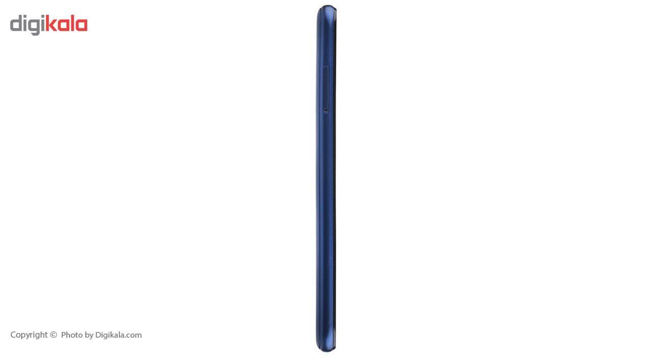 گوشی موبایل هوآوی مدل Y5 Prime 2018 DRA-LX2 دو سیم کارت ظرفیت 16 گیگابایت main 1 4