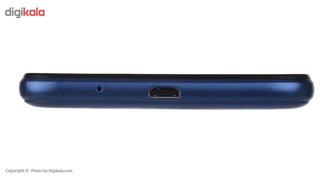 گوشی موبایل هوآوی مدل Y5 Prime 2018 DRA-LX2 دو سیم کارت ظرفیت 16 گیگابایت main 1 6