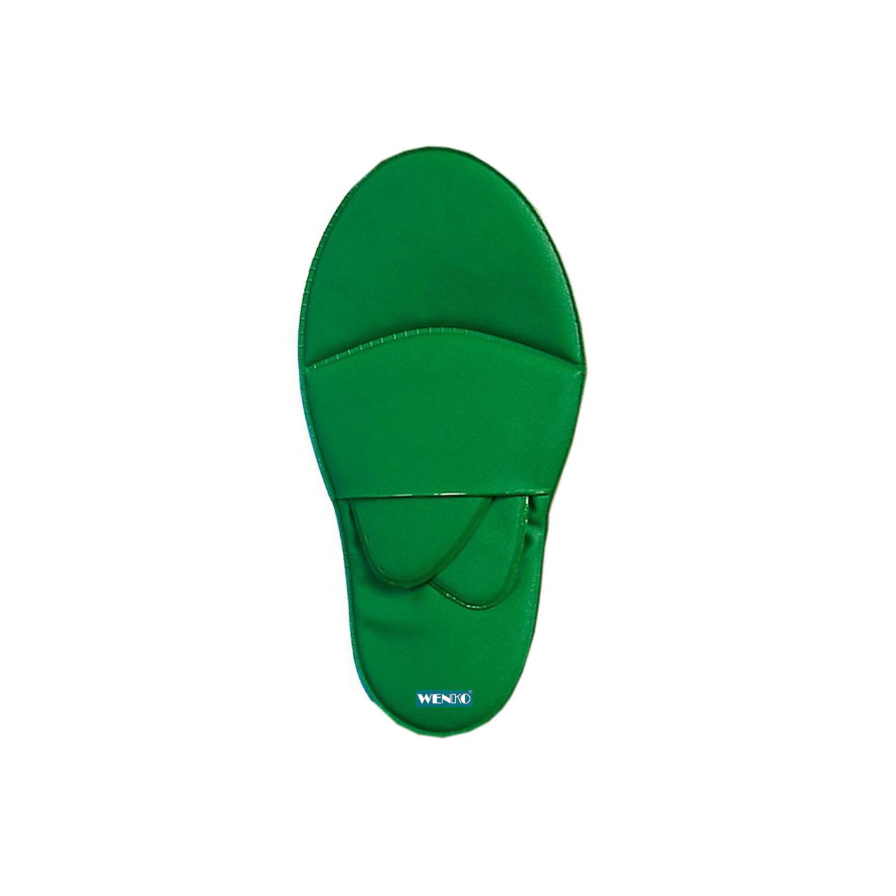 کفی طبی کفش ونکو مدل Green