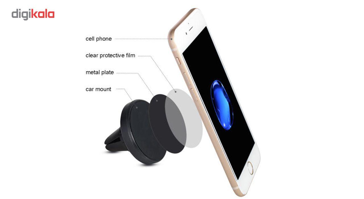 پایه نگهدارنده گوشی موبایل مدل M-2 main 1 6