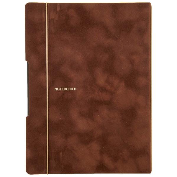 دفتر یادداشت دانو سری رها کد 20408