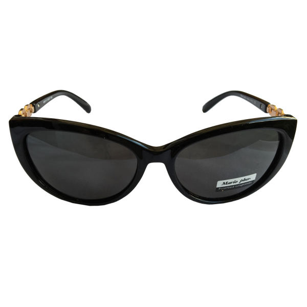 عینک آفتابی زنانه ماریو پلاس کد 14