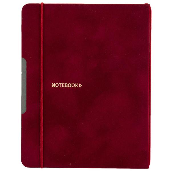 دفتر یادداشت دانو سری رها هابیت کد 40076