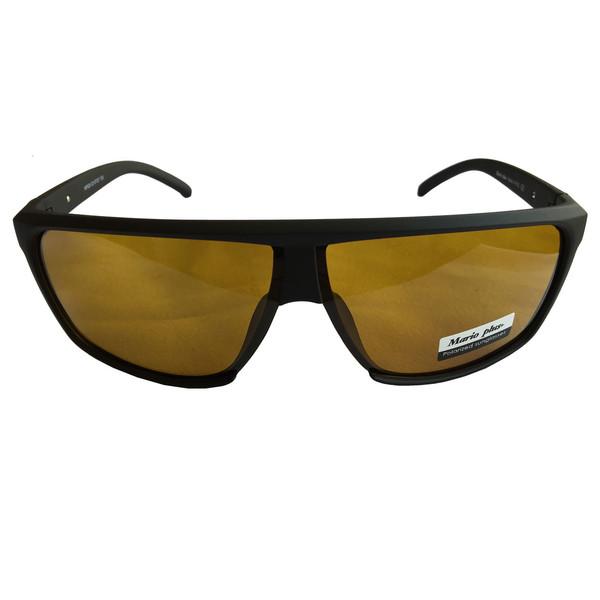 عینک آفتابی زنانه ماریو پلاس کد 15