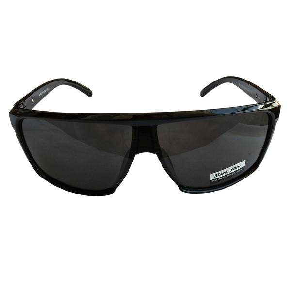 عینک آفتابی زنانه ماریو پلاس کد 16