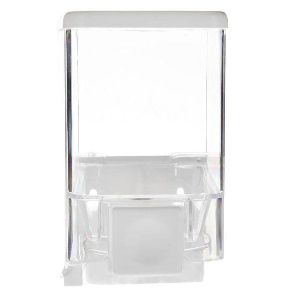 پمپ مایع دستشویی پاندا مدل D121